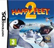 happy feet 2 ds