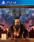 Grand Ages Medieval (Ps4) (it)