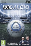 fx calcio pc