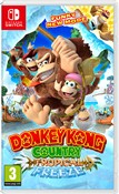 Donkey Kong Country: Tropical Freeze (SWI)
