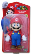 Action Figure Super Mario 23cm - Mario