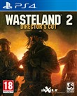 Wasteland 2 Director's Cut (Ps4) (it)
