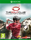 The Golf Club Collectors Edition (Xone)