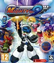 Mighty No.9 Day 1 Edition Xbone