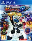 Mighty No.9 Day 1 Edition Ps4