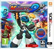 Mighty No.9 Day 1 Edition 3ds