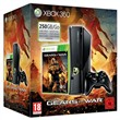 Console Xbox360 250gb+gears Judgment