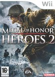 Medal Of Honor Heroes Special Price Wii