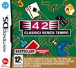Nds 42 All-time Classics Ds