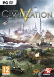 Civilization 5 Pc