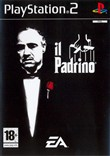 Il Padrino Platinum Ps2
