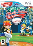 little league world serie...