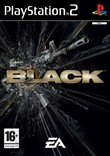 Black Platinum Ps2