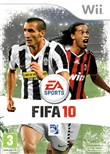 Fifa 10 Special Price Wii