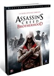 Guida Assassin's Creed Brotherhood