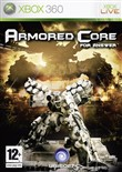 Armored Core 4: Answers Xbox360