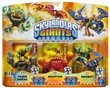 skylanders giants light c...