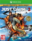 Just Cause 3 Xbone
