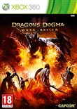 dragon's dogma dark arise...