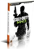Guida Strategica Call Of Duty Mw 3
