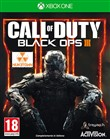 Call Of Duty Black Ops Iii Xbone
