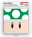 New 3ds Coverplate 008