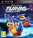 Turbo: Acrobazie In Pista Ps3