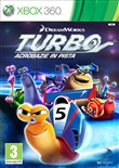 Turbo: Acrobazie In Pista Xbox360