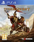 Titan Quest (PS4)