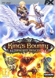 king's bounty armored pri...