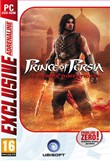Prince Of Persia:Sabbie Dim. Kol 2010 Pc