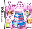 Sweet 16 Ds