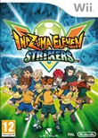 inazuma eleven strikers w...
