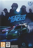 Need For Speed Pc