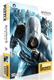 Puzzle Assassin's Creed Altair
