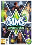 the sims 3 supernataral l...