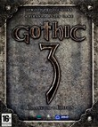 Gothic 3 Collectors Edition (Pc) (it.)