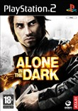 alone in the dark 5 ps2