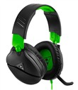 TURTLEBEACH Cuffie Recon 70X Black