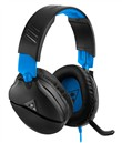 TURTLEBEACH Cuffie Recon 70P Black