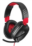 TURTLEBEACH Cuffie Recon 70N