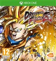 Dragon Ball Fighterz (XONE)