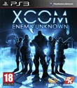 Xcom : enemy Unknown Ps3
