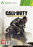 Call Of Duty: Advanced Warfare Xbox360