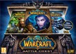 world of warcraft battlec...