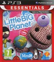 little big planet essenti...
