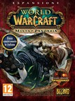 world of warcraft mists o...