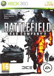 Battlefield Bad Company 2 Xbox360