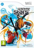 winter stars (wii) (it.)