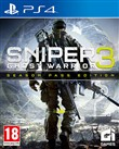 Sniper Ghost Warrior 3 Limited Edition (